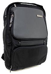 Стильний та функціональний рюкзак міський YR 0060