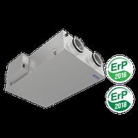 Припливно-витяжна установка з рекуперацією тепла ВЕНТС ВУТ2 200 П