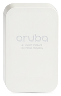Бездротовий датчик Aruba AS-100 віддалене управління радіомаяками Aruba Bluetooth