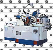 CGM-12135-0.001 бесцентрово шлифовальный станок