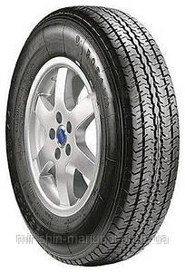 Всесезонні шини 195/14C Росава ВС-44 106/104Q