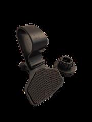 Автомобильный держатель для телефона, навигатора в машину на магните MOBILE HOLDER