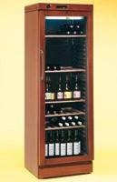 Купить шкаф холодильный для вина FROSTEMILY BACCO 350, фото 2