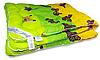 Leleka-Textile Одеяло Эконом-стандарт двуспальное 172х205