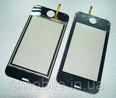 Mobile Chinese Сенсорний екран для китайських телефонів CN181 (48*97 мм)