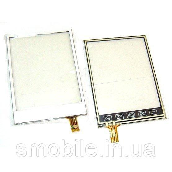 Mobile Chinese Сенсорний екран для китайських телефонів 950 (43*62 мм)
