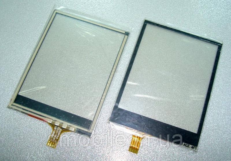 Mobile Chinese Сенсорний екран для китайських телефонів CN142 (41*55 мм)