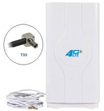 3G/4G панельна MIMO антена Sota TS9