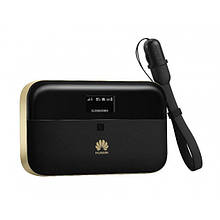 Huawei E5885Ls-93