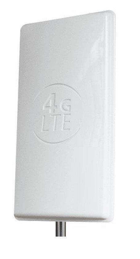 Антену 3G / 4G LTE MIMO 2 x 24 dBi