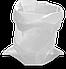 Мішок поліетиленовий 700х650, 15 мкм (бокові вставки 150 мм)