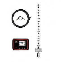 3G/4G  WiFi Novatel 6620L + Антенний комплект 21 ДБ