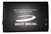 Акумуляторна батарея Novatel Wireless MiFi 5510L