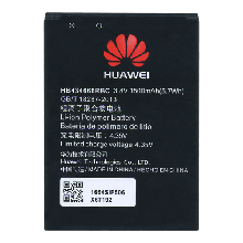 Акумулятор HB434666RBC для wifi-роутера Huawei E5573