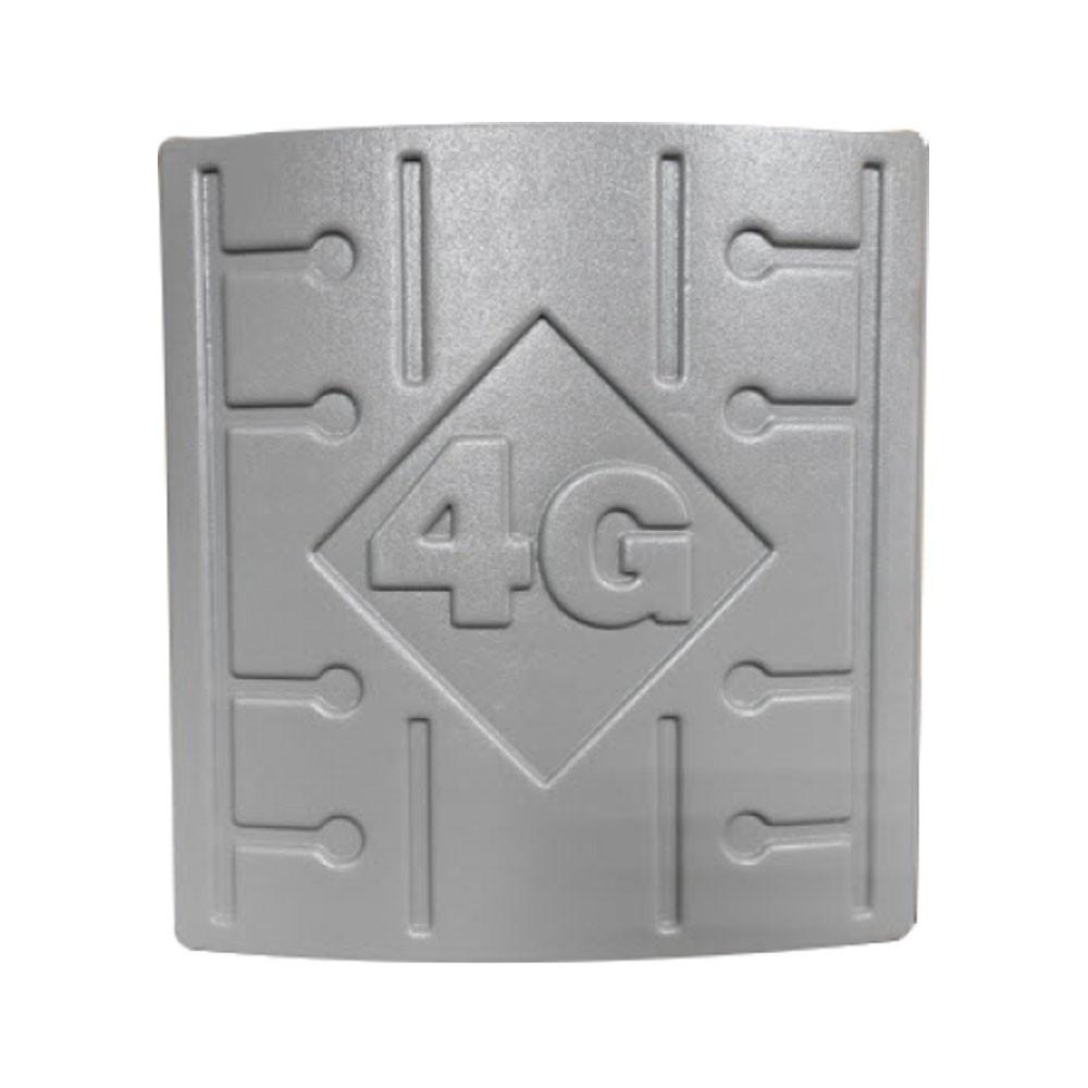 4G/3G антенна RunBit LTE MIMO 2 x 18 дБ