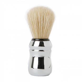 Помазок для бритья Proraso Natural Bristle Shaving Brush