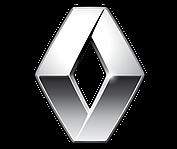 Renault Kangoo/Рено Кенго