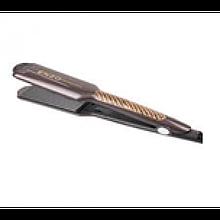 3890 ENZO Утюжок для вирівнювання волосся