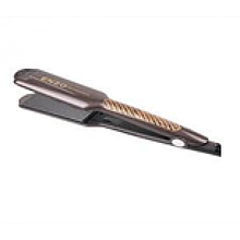 3891 ENZO Гофре для волосся