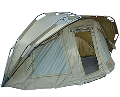 Палатка Карп Зум EXP 2-mann Bivvy (Арт. RA 6617)