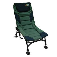 Кресло карповое  Robinson Chester