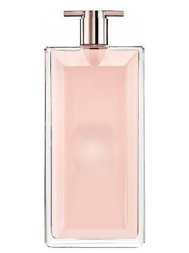 Отдушка для парфюмерии Lancôme - Lancôme Idôle (LUX)