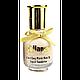 Жидкая основа под макияж Wokali Collagen Easy Match Makeup Liquid Foundation 3 в 1 65 мл, фото 2