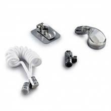 Набір для підключення душової лійки до крана Tap with Shower
