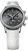 Часы Maurice Lacroix LC1087-SD501-820