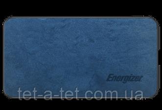 Портативна батарея (Power Bank) Energizer UE5003C 5000 mAh Blue