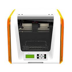 3D Принтер Принтер 3D XYZprinting Junior 1.0