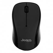 Комп'ютерна мишка Jedel W920 (black) Безпровідна