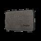 Портативная батарея (Power Bank) Energizer UE5003C 5000 mAh Grey, фото 5