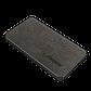 Портативная батарея (Power Bank) Energizer UE5003C 5000 mAh Grey, фото 3