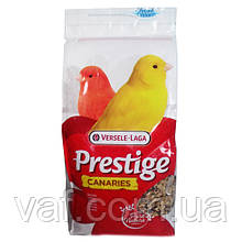 Корм для канареек Versele-Laga Prestige Canaries Верселе-Лага Престиж Канарейка зерновая смесь, 1 кг