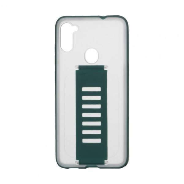 Чехол Totu Harness Samsung A11 / M11