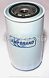 Масляный фильтр Perkins 1100, фото 2