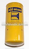 Масляный фильтр Perkins 1100, фото 4