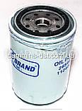 Масляный фильтр Perkins 1100, фото 3