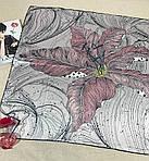 Платок жіночий Люцерн, фото 4