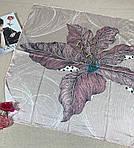 Платок жіночий Люцерн, фото 2