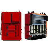 Altep Mega (KT-3EN) (600-1500 кВт)