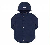 Бембі куртка для хлопчика арт.кт252
