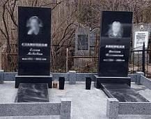 Мастер Памятников - производство памятников Днепр - 3013128649