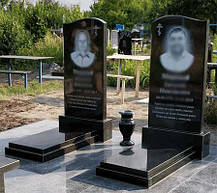 Мастер Памятников - производство памятников Днепр - 3013128659