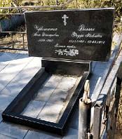 Мастер Памятников - производство памятников Днепр - 3013128660