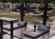 Мастер Памятников - производство памятников Днепр - 3013128674
