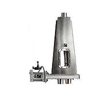 Клапан перекидной Vortex® Flex Tube Diverter ™