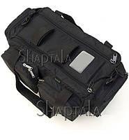 Оружейная сумка Shaptala Practica