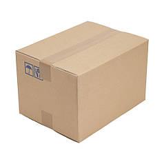 Коробка Страйп 2